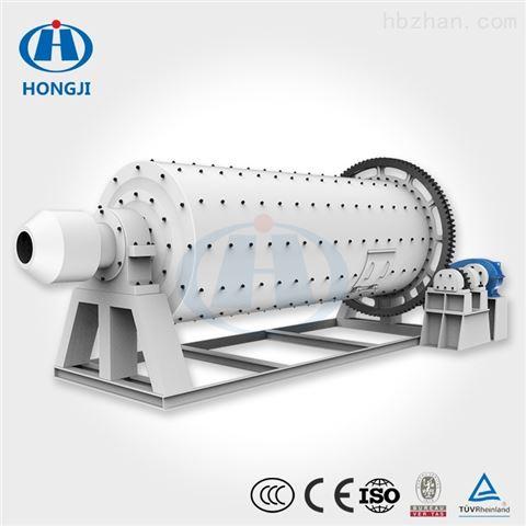 广东2400x3600的球磨机,卖铝灰磨机的厂家