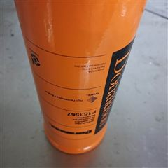 P136567唐纳森滤芯价格|型号
