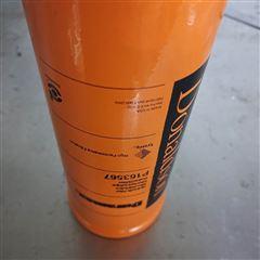 P136567唐纳森滤芯供应商