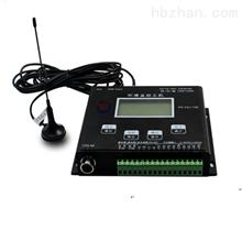无线温湿度监控主机