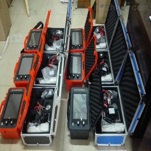 电缆故障检测仪承试设备