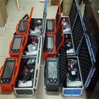 电缆故障检测仪电力资质
