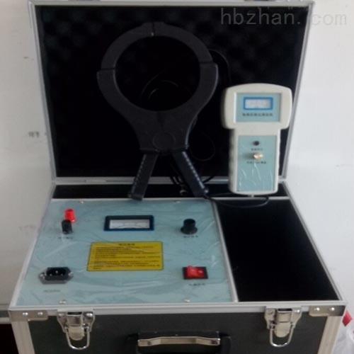 电缆故障检测仪低价供应