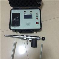 单枪电缆刺扎器承试设备