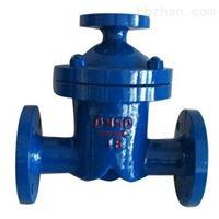 汽水分离器生产厂家