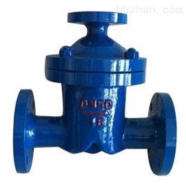汽水分離器生產廠家