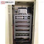 南京纳新自动化设备/PLC控制柜