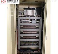 非标成套plc远程配电柜/控制柜南京纳新品牌