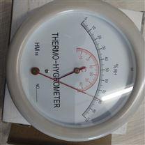 WS-1型毛发温湿度表