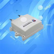 甲烷气体传感器检测仪