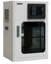 TY-CODmn高锰酸盐水质在线自动监测仪