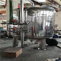 不銹鋼多介質過濾器