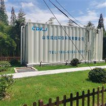 专业生产屠宰污水处理设备厂家