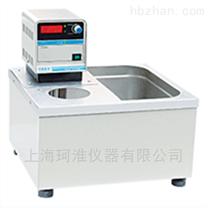 HX-2012恒溫循環水浴