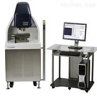 半导体检测仪器设备全套--3D光学测量系统