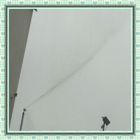 泉州360度旋转喷雾