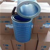 供应P030554空气滤芯P030554厂家直销