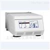 德国sigma台式高速冷冻离心机3k15