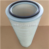 P150694空气滤芯P150694厂家价格优惠