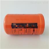 供应P164375液压油滤芯P164375量大优惠