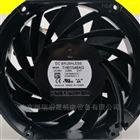 FFB1524HHU Delta/台达 ABB变频器用风扇