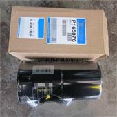 供应P165876液压油滤芯P165876货源充足