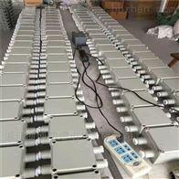 BJX51-IP65防水防爆接线端子箱