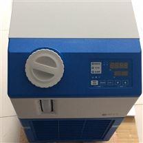 SMC紧凑型干燥机维护保养流程