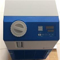 HRS050-W-20-BMSMC緊湊型干燥機維護保養流程