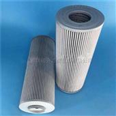 供应P171577液压油滤芯P171577保质保量