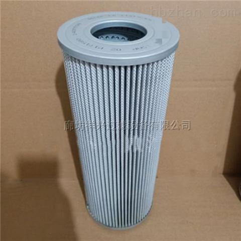 P171577适用于工程机械液压油滤芯