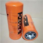 供应P176566液压油滤芯P176566进口滤材