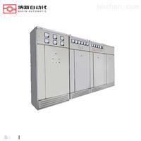 厂家供应GGD固定式控制柜 电控柜