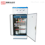 南京GGD低压配电柜/开关柜厂家直销