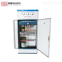 动力柜低压配电柜