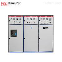 GGD低压控制柜/变频柜厂家直销