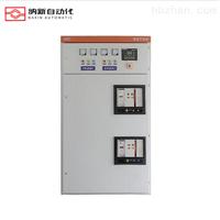 自动化控制GGD开关柜/低压控制柜