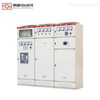 南京非标变频柜/GGD低压控制柜
