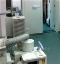 核磁共振室除湿机什么价格