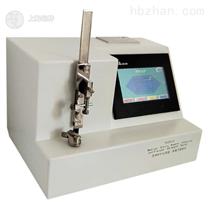 醫用針尖鋒利度檢測儀廠家