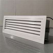回风口电子除PM2.5除尘器生产厂家