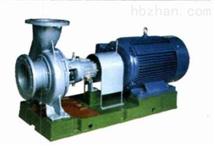石油化工流程泵-厂家