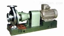 CZ化工泵