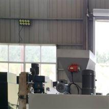 济南化工厂污水处理设备装置厂家