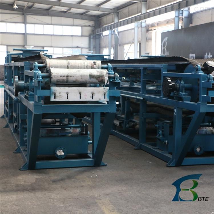 山东RBGL机械过滤器