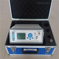 高精度微水检测仪装置