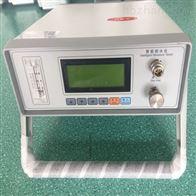 微水测试仪承试工具