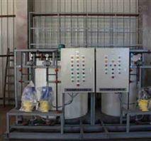 EDI纯水设备系列
