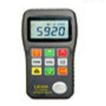 声波测厚仪TC-LK300