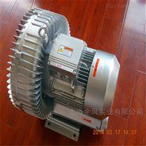 毛絨生產設備配套高壓鼓風機